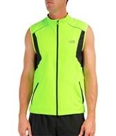 The North Face Men's Torpedo Running Vest