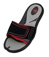 Body Glove Men's Dune Slides