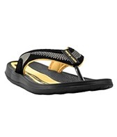 Body Glove Men's Cruise II Sandal
