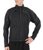 Sugoi Men's Versa Running Jacket