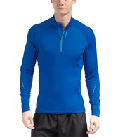 Sugoi Men's MidZero Running Zip