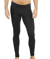 Sugoi Men's MidZero Running Tight