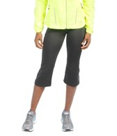 Brooks Women's Glycerin Running Capri III