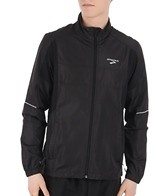 Brooks Men's Essential Running Jacket II