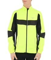 Brooks Men's Nightlife Essential Running Jacket II