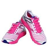 Saucony Women's Kinvara 3 Running Shoe