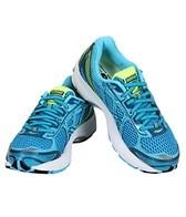 Saucony Women's Ride 5 Running Shoe