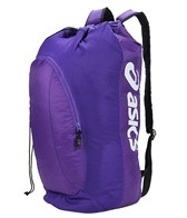 Asics Gear Bag