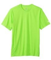 Asics Men's ASICS Core Short Sleeve