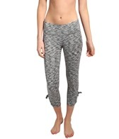 Moving Comfort Women's Urban Gym Capri