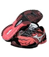 Mizuno Unisex Wave Universe 4 Running Shoe