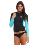 O'Neill Women's Bahia 1MM Full Zip Jacket