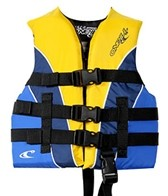 O'Neill Child Superlite USCG Vest