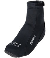 Gore ROAD SO Cycling Shoe Cover