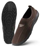 Speedo Men's Surfwalker Pro Water Shoes