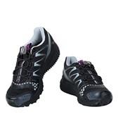 Salomon Women's XR Crossmax Neutral Running Shoe
