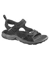 Merrell Men's Terrapin Sport Sandal