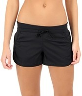 MPG Women's Sentia Running Short