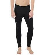 Craft Men's Performance Thermal Running Tights