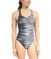 Nike Women's Foil Skin Fast Back Tank