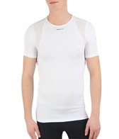 Craft Men's Active Extreme Short Sleeve Base Layer