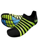 ZEMgear Unisex O2 Ninja Water Shoe