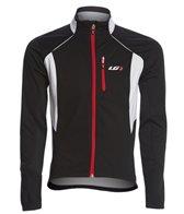 Louis Garneau Men's Geminix 2 Cycling Jacket
