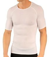 GORE Men's ESSENTIAL Short Sleeve Base Layer