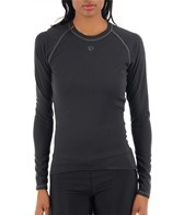 Pearl Izumi Women's TRANSFER Long Sleeve Base Layer