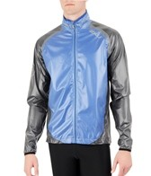 2XU Men's X Lite Membrane Jacket