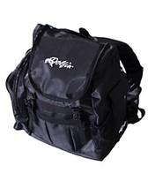 Dolfin Backpack