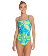 Waterpro Women's Lily One Piece Swimsuit