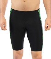 Waterpro Men's Galaxy Jammer