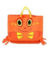 Melissa & Doug Kids' Beach Tote Bag