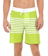 Rip Curl Men's Mirage Flex Freeline Boardshorts
