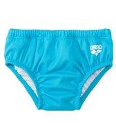 Arena AWT Swim Diaper