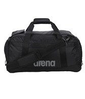 Arena Navigator Medium Bag