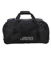 Arena Navigator Medium Bag