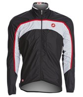 Castelli Men's Compatto Lite Jacket