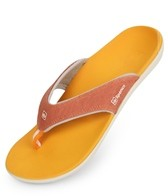 Spenco Women's Yumi Sandal