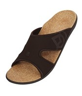 Spenco Men's Kholo Slide Sandals