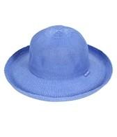 Wallaroo Women's Victoria Straw Hat