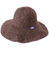 Wallaroo Women's Scrunchie Hat
