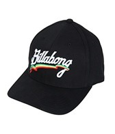 Billabong Allegiance Hat