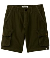 Quiksilver Men's Deluxe Walkshort