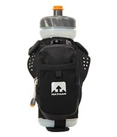 Nathan Quickdraw Elite 22 ox Handheld Bottle