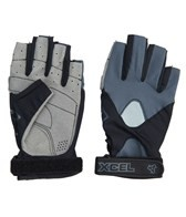 Xcel Outrigger Glove