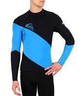 Quiksilver Ignite Long Sleeve Wetsuit Jacket 2 MM