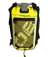 OverBoard Waterproof 20 Ltr Pro-Sport Backpack