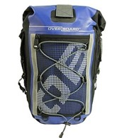 OverBoard Waterproof 20 Ltr Pro-Sport Backpack